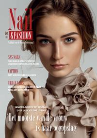 COVER Nail Fashion 3 2017 social media